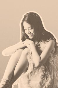 Yoona38