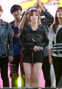 YoonYeol2