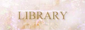 yoongexo-library