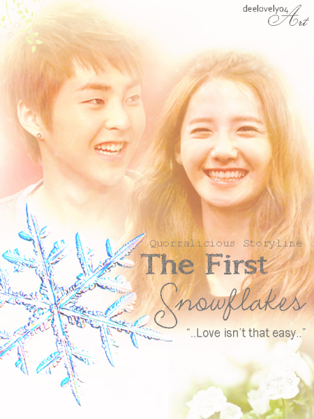 the-first-snowflakes-3