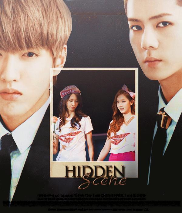 Hidden Scene copy