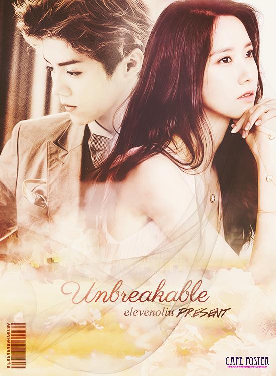 kissmeedeer-unbreakableredo2