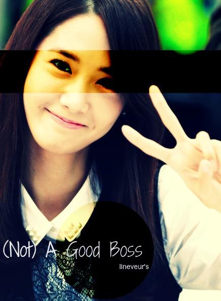 not-a-good-boss-poster