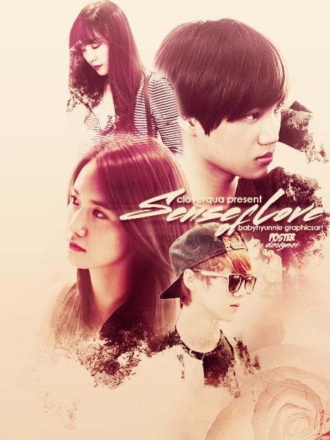 sense of love_1