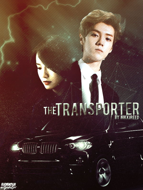The Transpoter