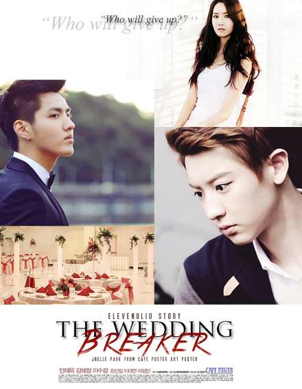 the-wedding-breaker