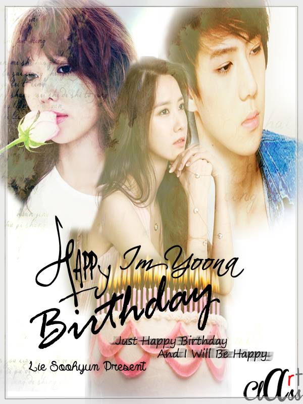 happy-birthday-yoona-21-by-classart