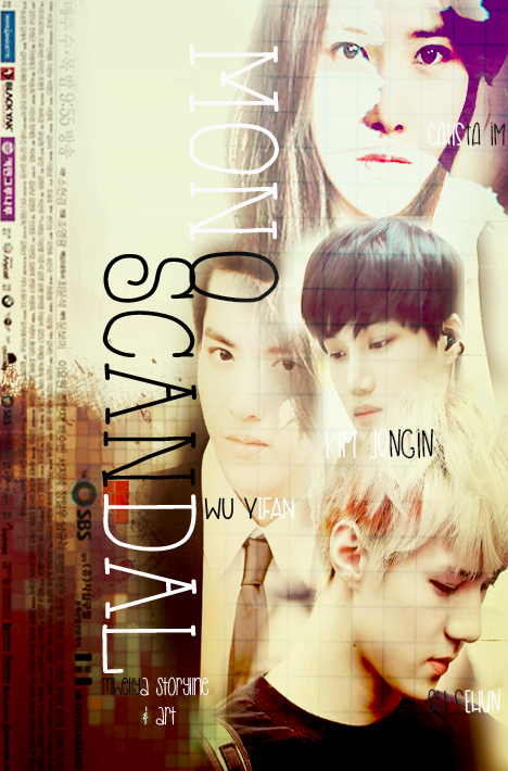 mono scandal 1 copy