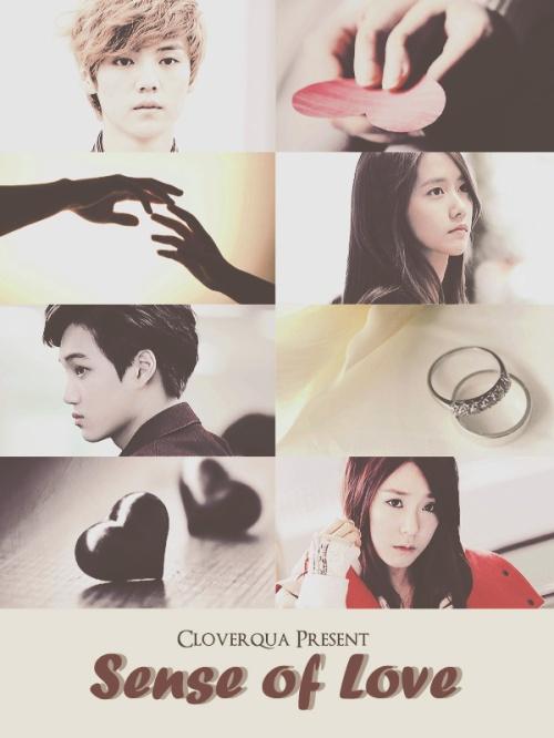 sense_of_love_2