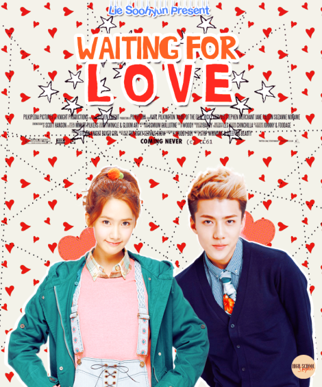 waitingforlove2