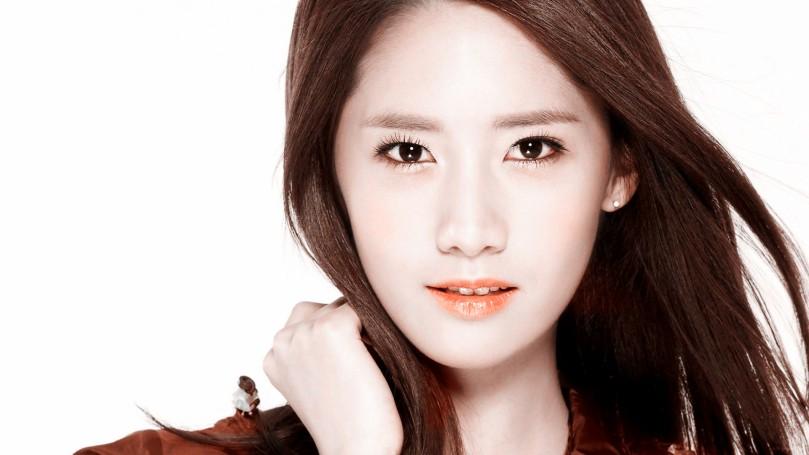 Yoona-SNSD-Wallpaper-hd_副本
