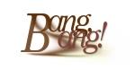 bang bang title