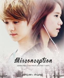 misconception1