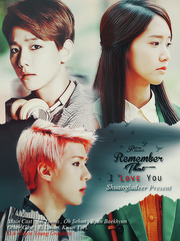 remembar-that-i-love-you