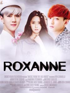 roxanne 11