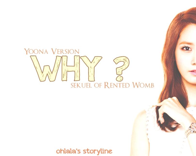 why yoon