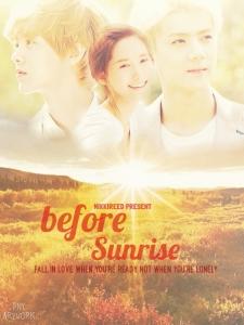 before sunrise2