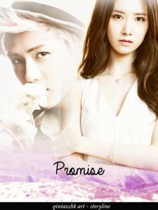 promise-yoonhun
