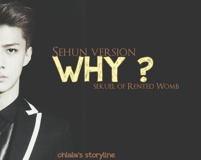 why hun