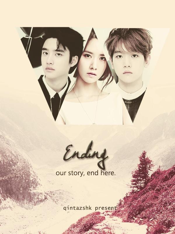 ending-baekyoonsoo