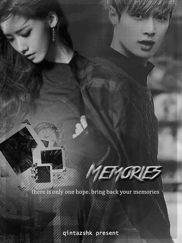 memories-yoonlay