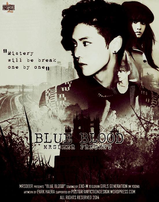 pc-blue-blood-copy