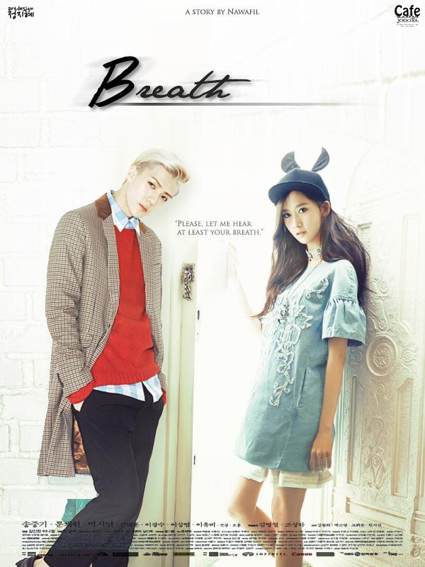 breath-nwfl