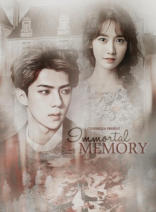 immortal_memory