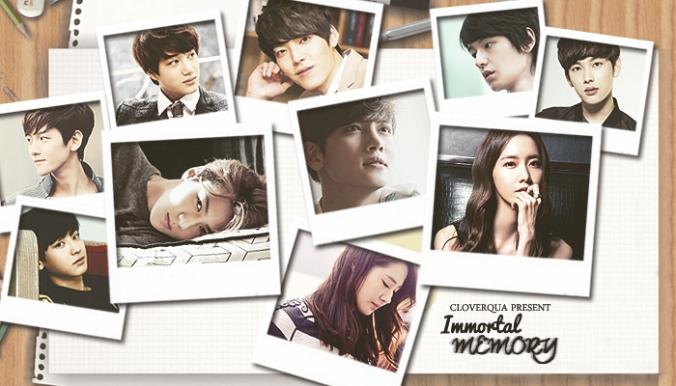immortal_memory2a