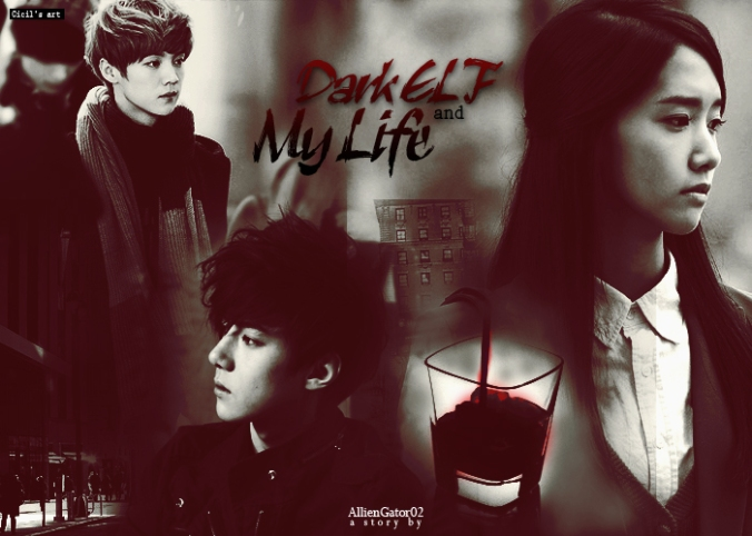 poster-dark-elf-and-my-life-4