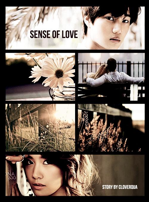 sense_of_love_3a
