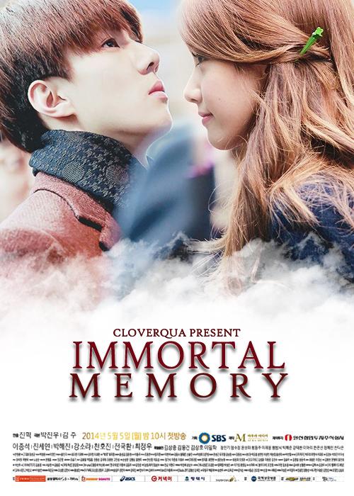 immortal_memory_2