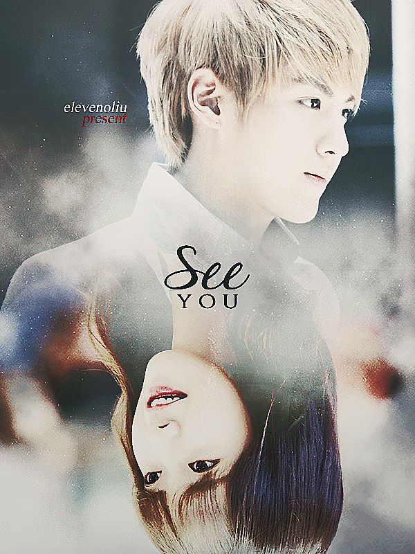 See You_2