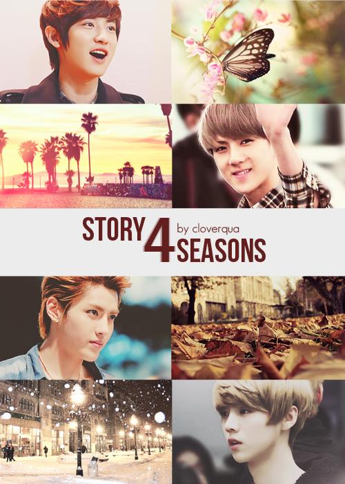 story_4_seasons