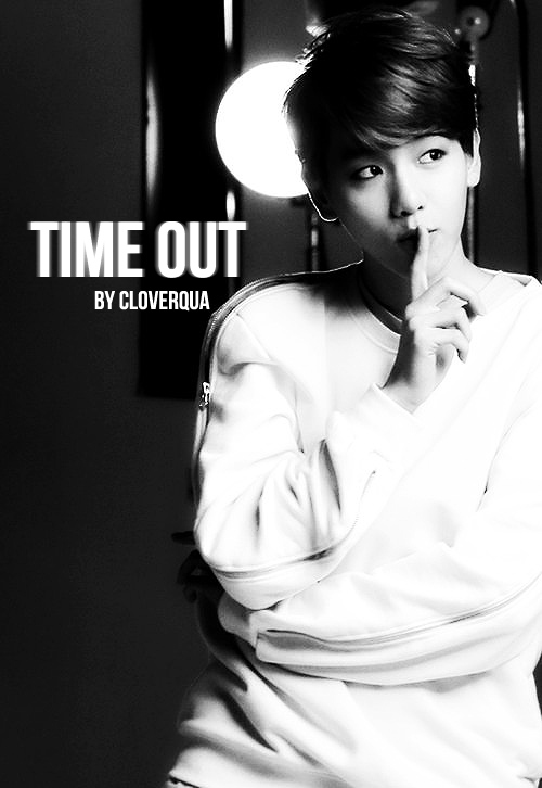 time_out