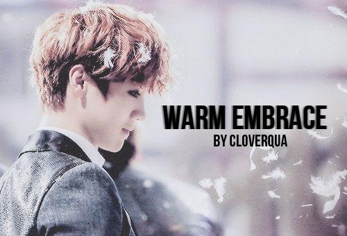 warm_embrace