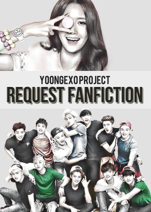 yoongexo_project