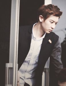 boy-chanyeol-cute-exo-Favim.com-962909