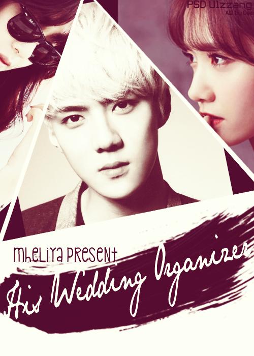 His Wedding22 copy