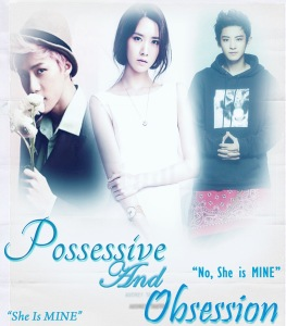 poster ff possessive 2 (YoonHunYeol ) copy copy