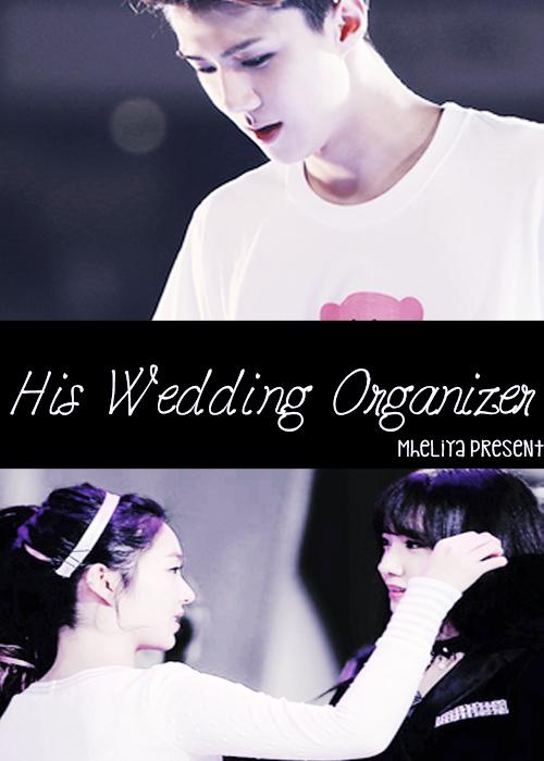 His Wedding23 copy