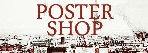 poster_shop