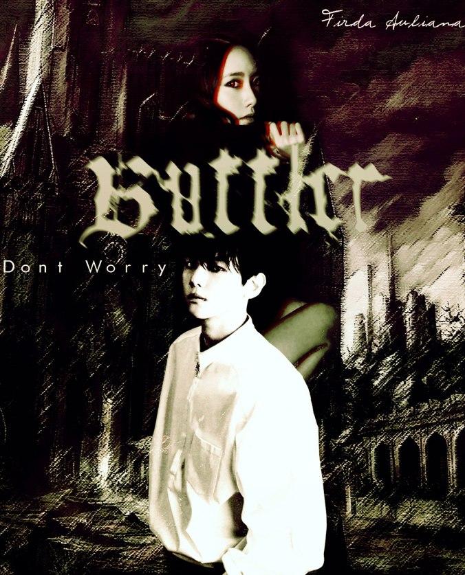 buttler