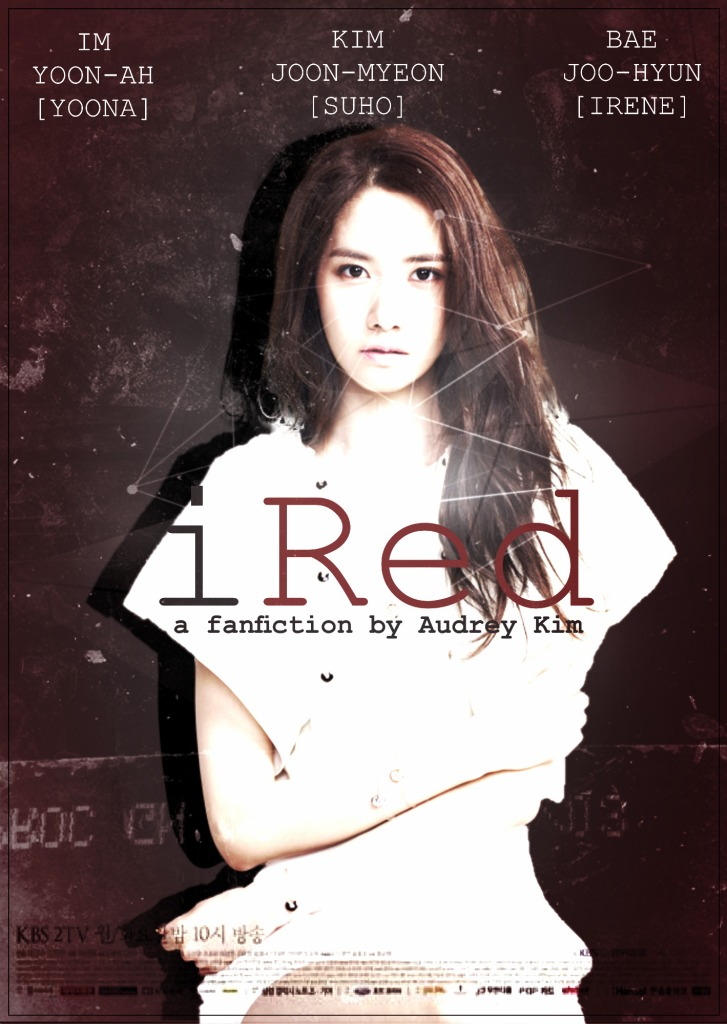 iRed_1