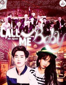 r-call-me-baby