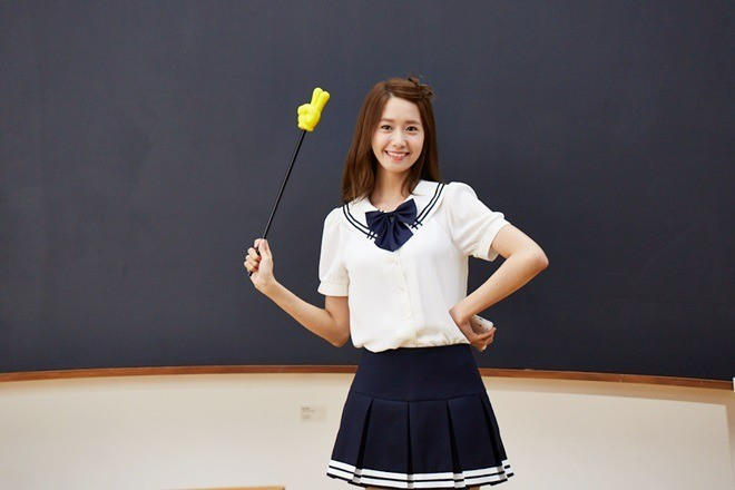 girls-generation-yoona-kt-lte-noot-season-2-photoshoot