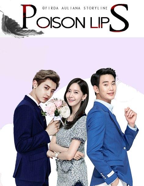 YOONA-POISON-LIPS-6