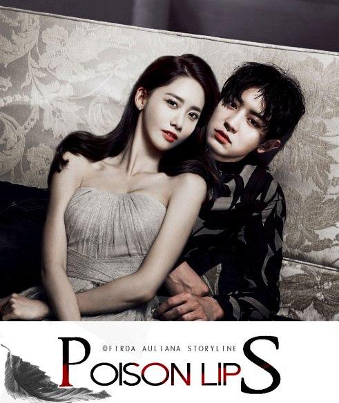 YOONA-POISON-LIPS-89