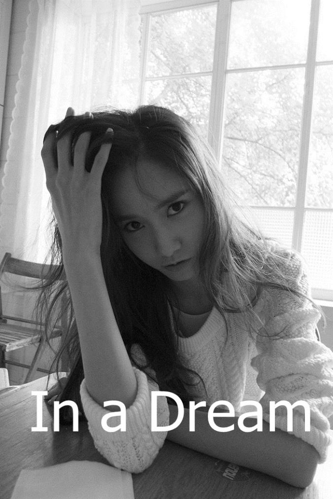 In a Dream - a