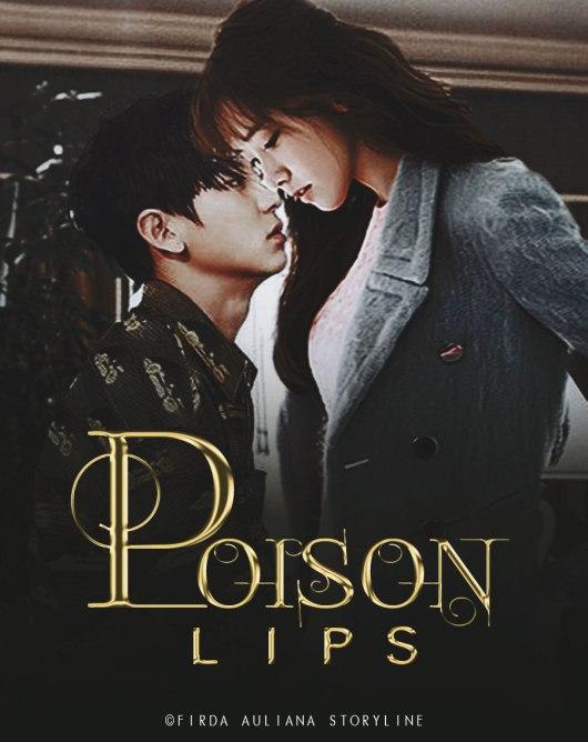 YOONA-POISON-LIPS-4444